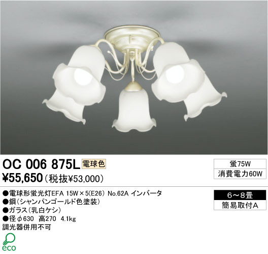 OC006875L.jpg