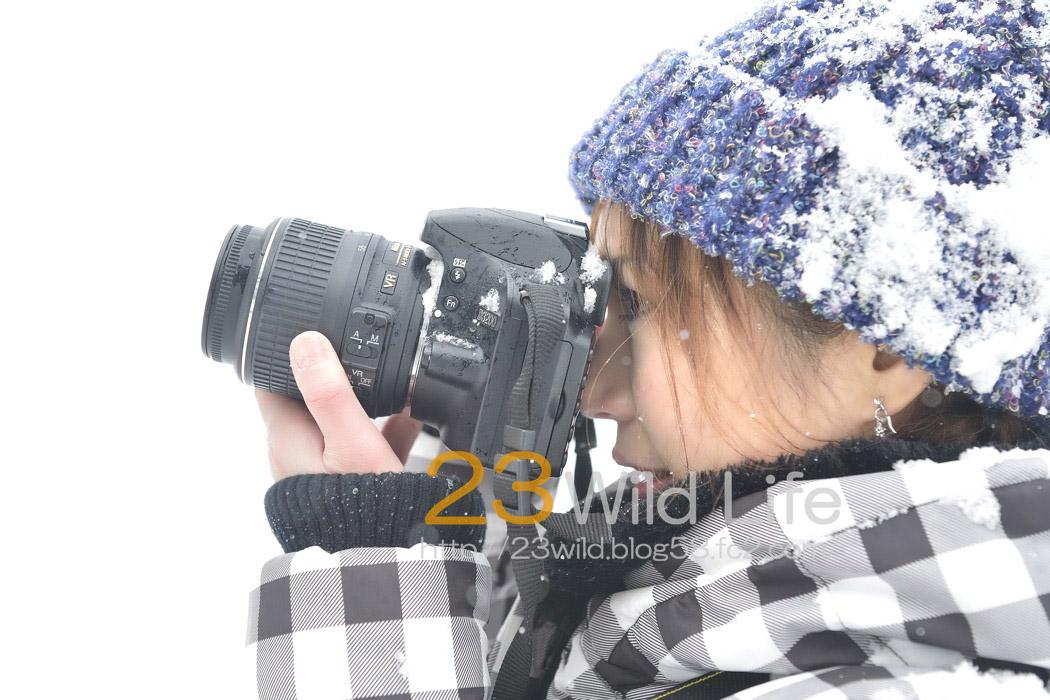 _DSC5532_1.jpg