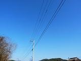 001_20131216011736b3b.jpg