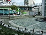DSCF0194.jpg