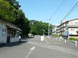 P1270327.jpg