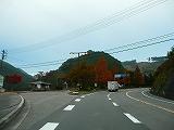P1470465.jpg