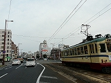 P1520149.jpg