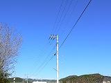 P2570094.jpg