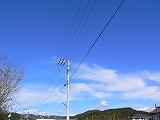 P2570162.jpg