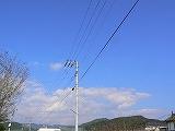 P2570946.jpg