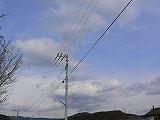 P2580629.jpg