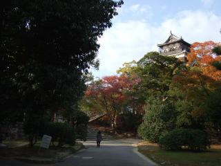 2012_1112広島0011