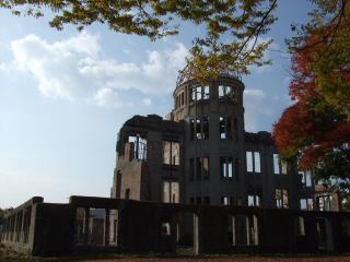 2012_1112広島0001