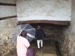 2012_1112広島0070