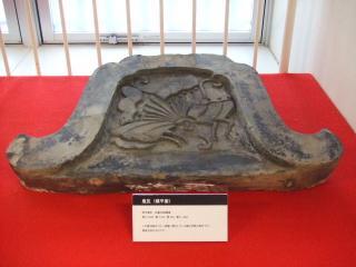 2012_1112広島0063