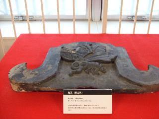 2012_1112広島0062