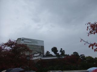 2012_1112広島0050