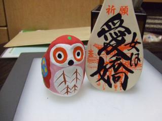 2012_1112広島0073