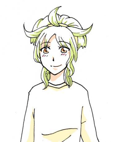kyoryu02_convert_20120909215252.jpg