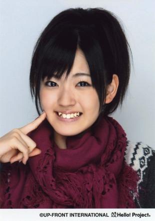 suzuki07.jpg