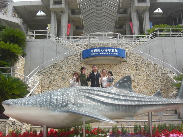 2008 デジカメ 629
