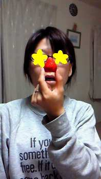NEC_0499_1.jpg