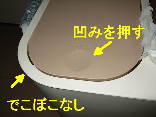 PO20110130_0016_1.jpg