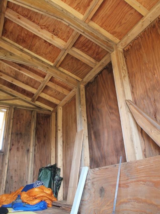 interior1_14.jpg