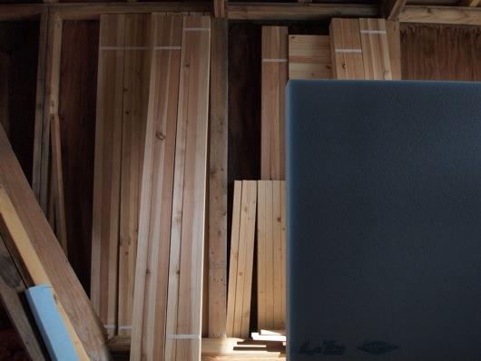 interior1_23.jpg
