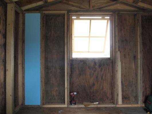 interior2_12.jpg