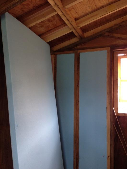 interior2_16.jpg