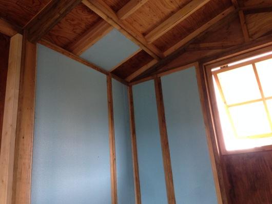interior2_17.jpg