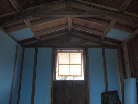interior2_18.jpg
