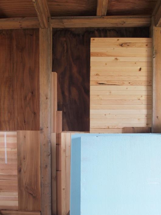 interior2_19.jpg