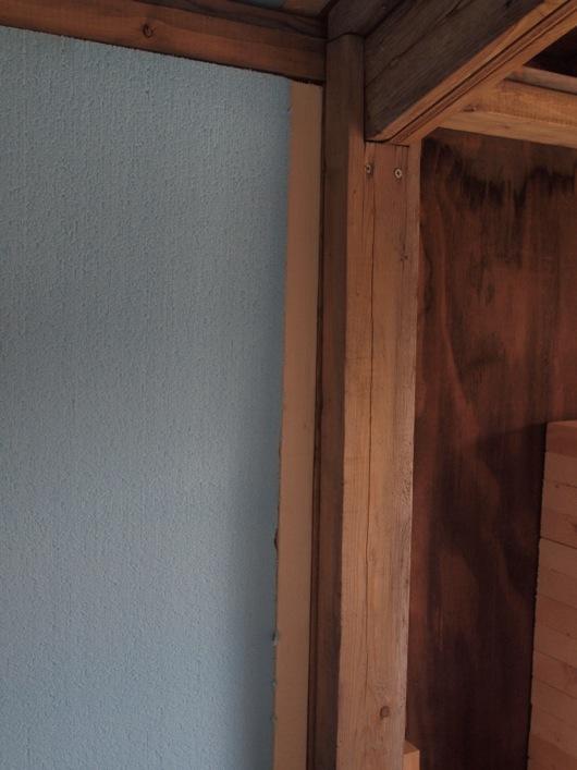 interior3_08.jpg