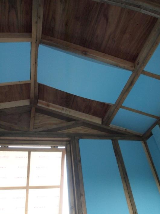 interior3_15.jpg