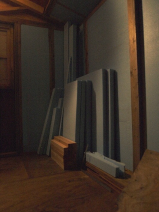 interior3_19.jpg