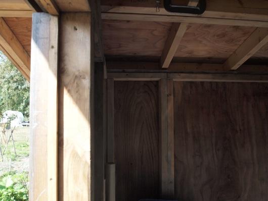 interior5_09.jpg
