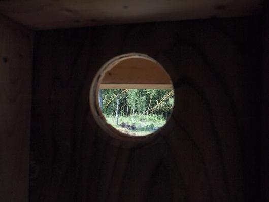 interior5_13.jpg