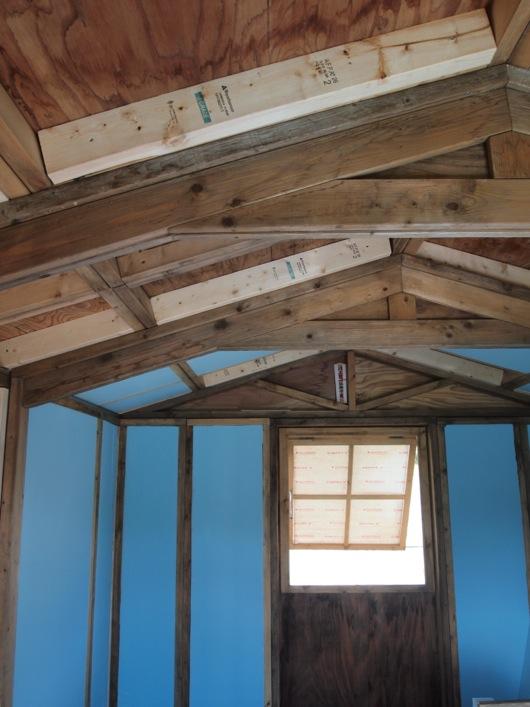 interior5_28.jpg