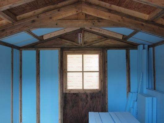 interior5_31.jpg