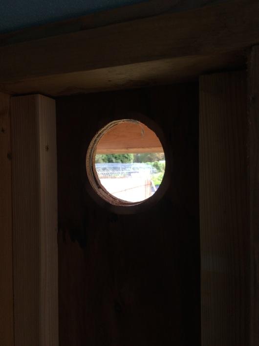 interior7_04.jpg