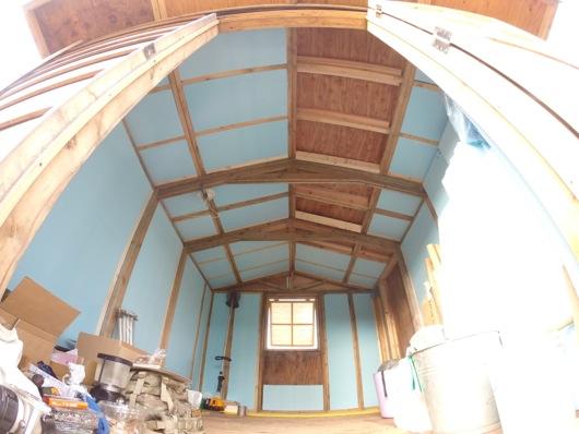 interior7_18.jpg