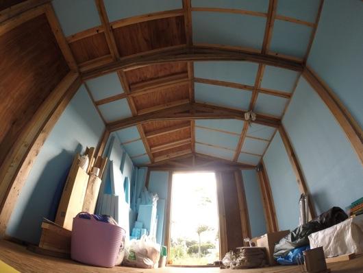 interior7_19.jpg