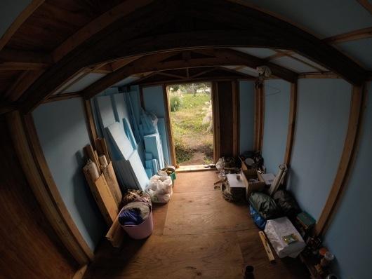 interior7_21.jpg