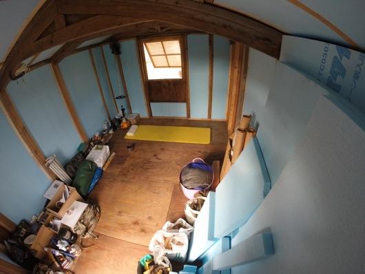 interior7_22.jpg