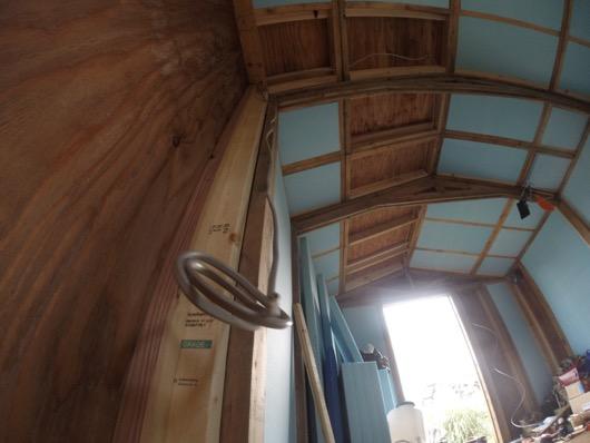 interior8_25.jpg