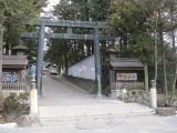20110130suwako 027