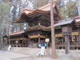 20110130suwako 019