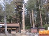 20110130suwako 018