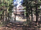kiyotaki011.jpg