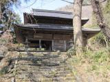 kiyotaki014.jpg