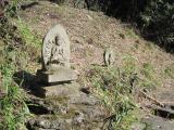 kiyotaki016.jpg