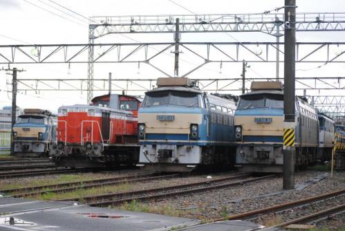 EF66-21EF66-32EF66-44DD51-852_convert_20110623180525.jpg